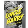 Strange Affair Of Uncle Harry DVD