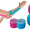 Kinesiology Tape Athletic Muscle Support Sport Rocktape Physio Strap