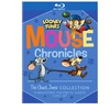 Looney Tunes The Chuck Jones Collection Mouse Chronicles (Blu-ray)