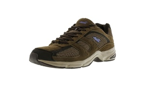 Avia Women's Country Hiking Shoe