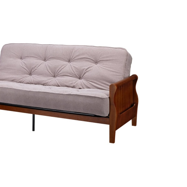 Furniture Futon Sofa Bed Couch