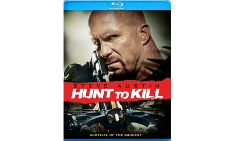 Hunt To Kill BD bebc46ab-6601-41f1-89ac-6df991db73e9