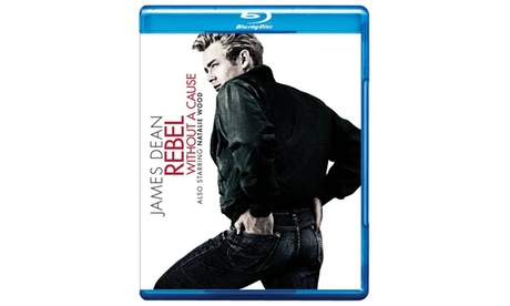 Rebel Without a Cause (BD) b68e2fbe-d43a-4d1e-957b-ca3282eaff53