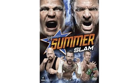 WWE: SummerSlam 2012 (1-Disc)(DVD) 0dd06155-8da6-4efd-ad7e-591841d9a0aa