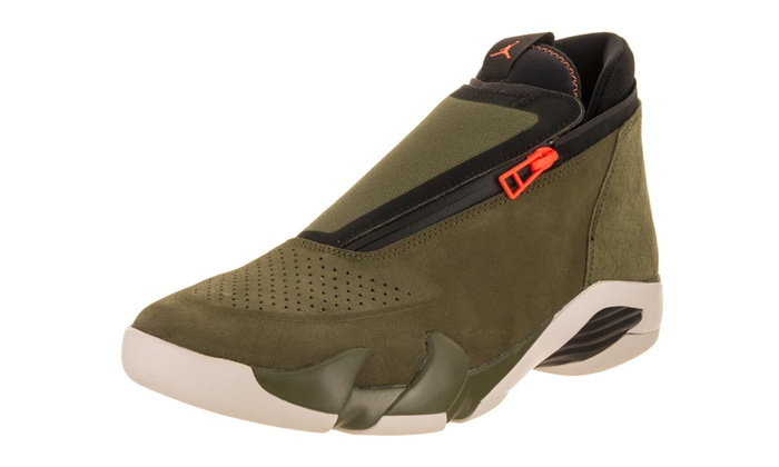 a50c28f0604e49 Up To 20% Off on Nike Jordan Men s Jordan Jump...