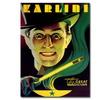 Karlini Canvas Print 18 x 24