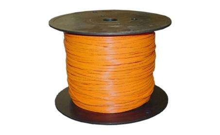 CableWholesale 10F1-111NH Fiber Optic Connector 7831c69e-c9d8-4143-bfa7-9a1c8d778911