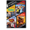 4 Film Favorites: Ice Cube Collection (4FF) (DVD)
