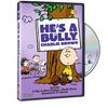 He's a Bully, Charlie Brown (DVD) (DVD)