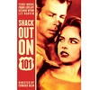 Shack Out on 101 DVD