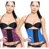 Womens Instant Slimming CurvePlus Waist Cincher