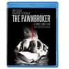 The Pawnbroker BD