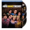 Big Bang Theory: The Complete Eighth Season  (DVD)