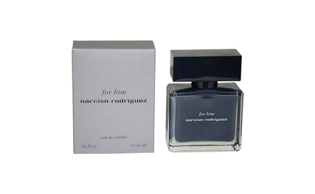Narciso Rodriguez by Narciso Rodriguez for Men - 1.6 oz EDT Spray ffc6535e-1abb-4c1a-bacc-c205913e4f12
