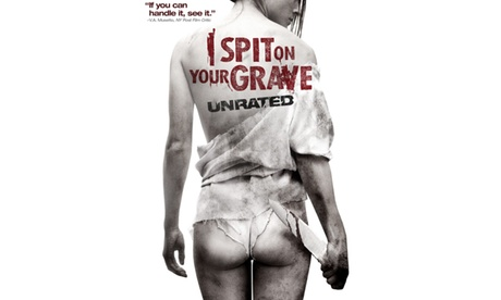 I Spit On Your Grave (2010) da5472dc-6726-483c-b8a0-50f3bde9b16e