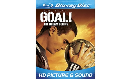 Goal! The Dream Begins (Blu-ray) 1b83fccd-36c2-44b7-9df8-2f06bda6438d