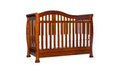 Beds Amp Cribs Deals Amp Coupons Groupon