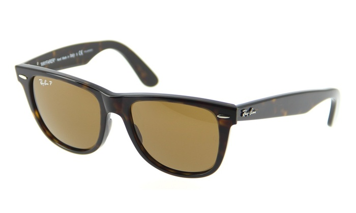 8c826d8180 Ray-Ban Original Wayfarer Classic Sunglasses - RB2140-902 57-50 ...
