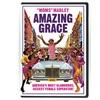 Amazing Grace (1974) DVD
