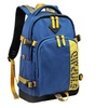 Schoolbag Travel Book Casual Backpack Young Fashion