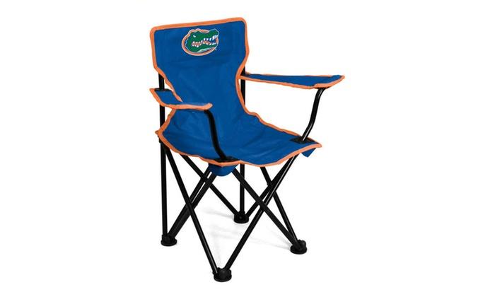 Florida Toddler Chair