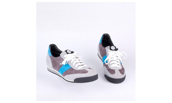 Botas 66 Classic Almost Dry Shoe Unisex
