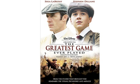The Greatest Game Ever Played f7664ad6-be6e-4dfc-9564-c45e217494f5