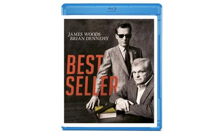 Best Seller BD dea40291-a580-4545-801d-b816913ddf2f