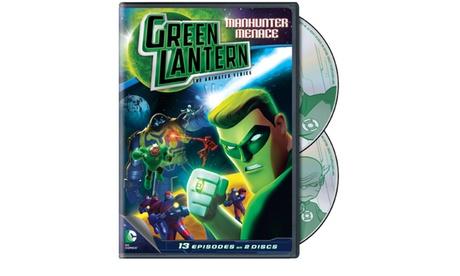 Green Lantern Animated Show: Manhunter Menace (S1 P2) c1f37bba-7761-46fb-83f8-18037d47633a
