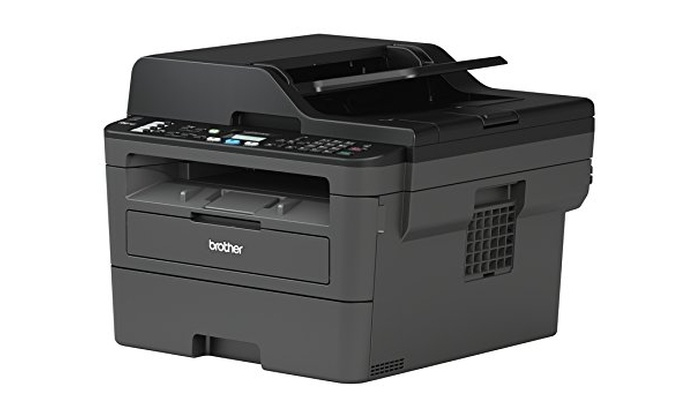 Groupon Printer Deals