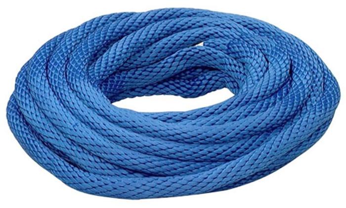 Derby 1-2×35′ Blue