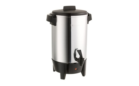 West Bend 58030 Aluminum Coffee Urn a2cff8b7-ed0e-4e35-be3e-e06b30ed1f6d