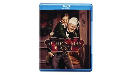 Christmas Carol, A (Blu-ray) d48e46db-2b41-427c-8593-4cfdfe011f49