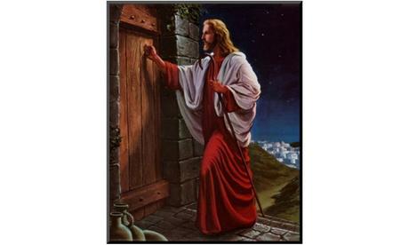 Knock at the Door by Tobey 4848b26d-42ad-485f-a061-d645e9a85983