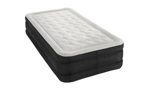 Air Comfort Deep Sleep Twin S...