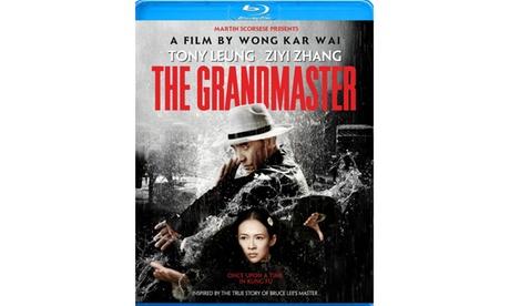 Grandmaster, The BD d94e04e6-5722-4e6c-b8b2-817b26ebaf7f