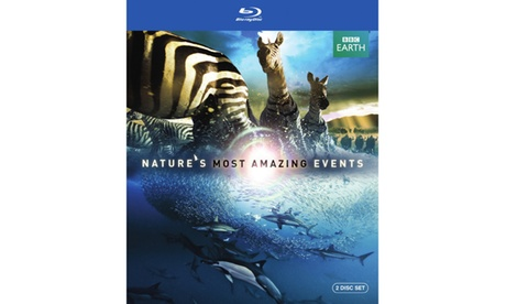 Nature's Most Amazing Events (BD) 472720bc-fa58-4bc5-9cb6-e65c89b41bd3