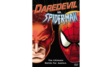 Daredevil vs. Spider-Man 35098993-c5df-4c61-8d21-c19aba0be1b0