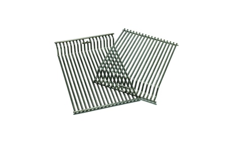 Broilmaster DPA112 Stainless Steel Rod Multi-Level Cooking Grids bceaa123-ada6-4b3d-920d-a9d86669f4f8