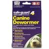 Dewormer 4g Lrg Dog
