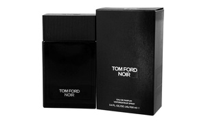 Tom Ford Noir Eau De Parfum Spray 3.4 Oz