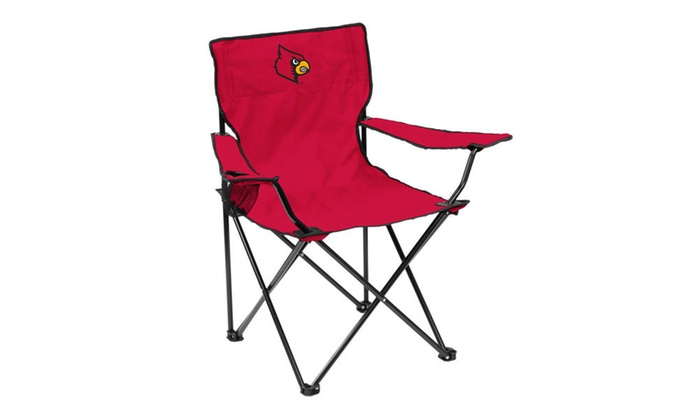 Louisville Quad Chair