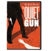 The Quiet Gun DVD