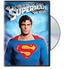 Superman, The Movie (DVD)