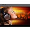 """Azpen A1048 10.6"""" HD Quad Core Tablet"""