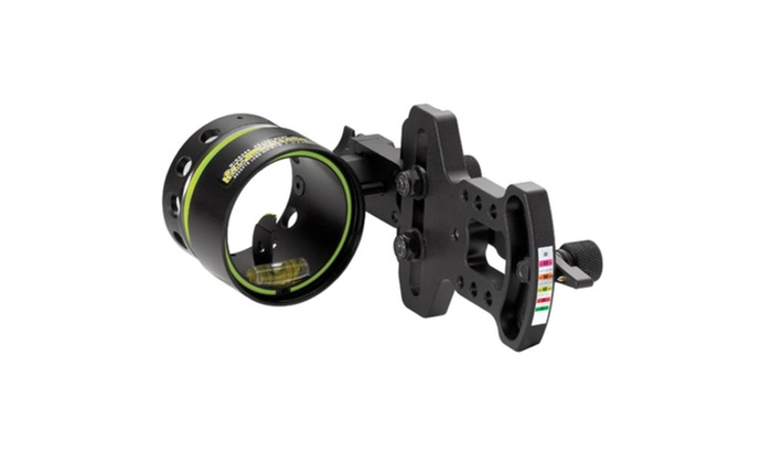 HHA Optimizer Lite XL 5500 Sight .010 XL-5510