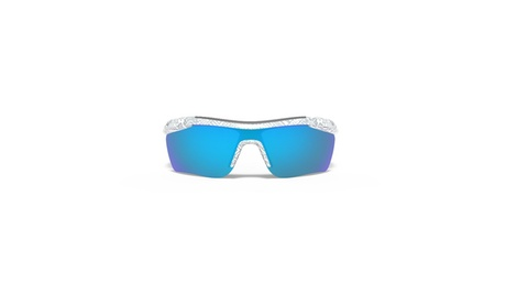 Under Armour Dynamo Sunglasses f2e59646-0f9a-44e1-90de-ba7042176f9a