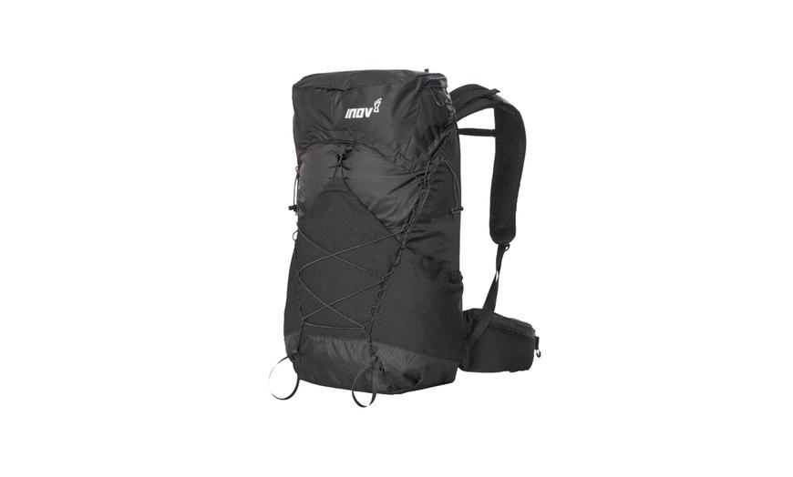 Inov8 All Terrain 25 Lightweight Backpack
