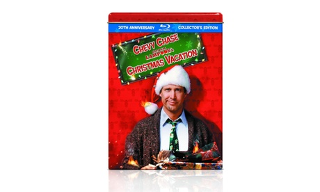 National Lampoon's Christmas Vacation UCE (BD) 51b34725-aeef-4552-94da-fa09fff6ecc5