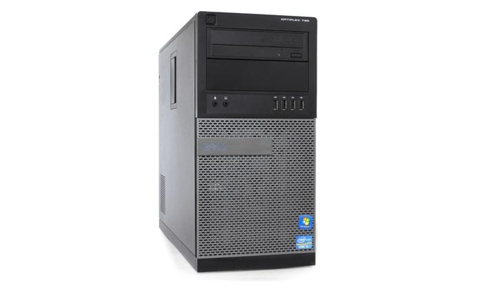 Báo giá Linh kiện máy tính cũ - Màn hình - Dàn Nét cũ tại GIA HƯNG